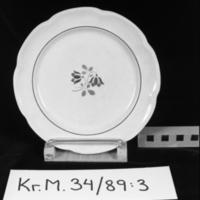 KrM34Y89_3.jpg