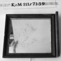 KrM111Y71_39.jpg