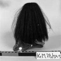 KrM78Y59_5.jpg