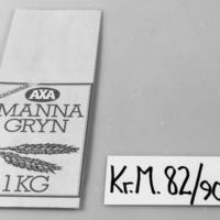 KrM82Y90_33.jpg
