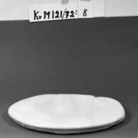 KrM121Y72_8.jpg