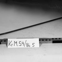 KrM54Y86_5.jpg