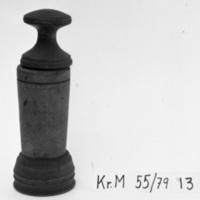 KrM55Y79_13.jpg