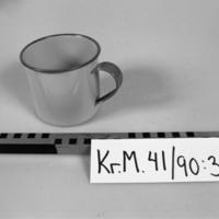 KrM41Y90_3.jpg