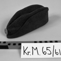 KrM65Y61.jpg