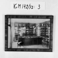 KrM142Y72_3.jpg