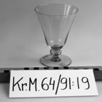 KrM64Y91_19.jpg