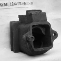 KrM124Y71_4.jpg