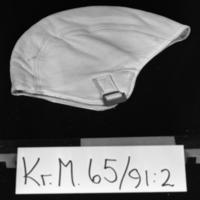 KrM65Y91_2.jpg