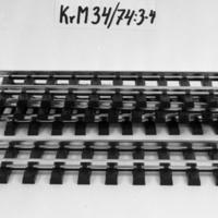 KrM34Y74_3-4.jpg