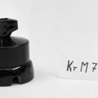 KrM79Y74_17.jpg