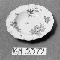 KrM5379.jpg