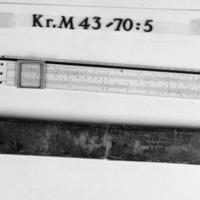 KrM43Y70_5.jpg