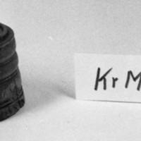 KrM229Y70_3.jpg