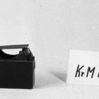 KrM178Y71_18.jpg