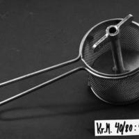 KrM40Y80_40.jpg