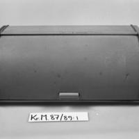 KrM87Y89_1.jpg