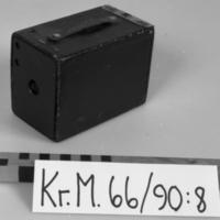 KrM66Y90_8.jpg