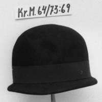 KrM64Y73_69.jpg