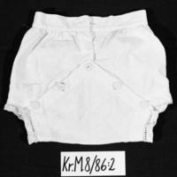 KrM8Y86_2.jpg
