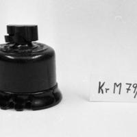 KrM79Y74_8.jpg