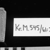 KrM545Y61_31.jpg
