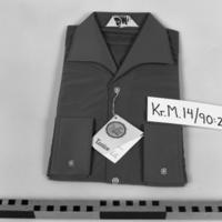 KrM14Y90_2.jpg