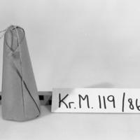KrM119Y86.jpg