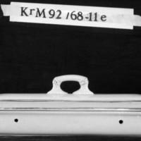 KrM92Y68_11e.jpg