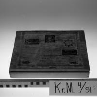 KrM4Y91_92.jpg