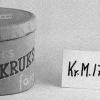 KrM170Y73_83.jpg