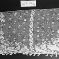 KrM48Y78.jpg
