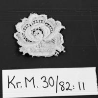 KrM30Y82_11.jpg