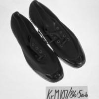 KrM107Y86_5a-b.jpg