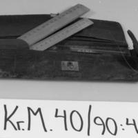 KrM40Y90_4.jpg