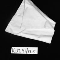 KrM91Y87_5.jpg