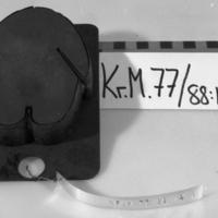 KrM77Y88_12a-f.jpg