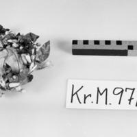 KrM97Y81_3.jpg