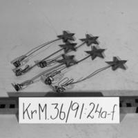 KrM36Y91_24a-f.jpg