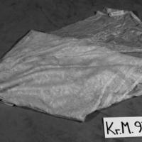 KrM97Y81_2.jpg