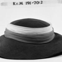 KrM191Y70_2.jpg