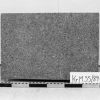 KrM35Y89_7.jpg