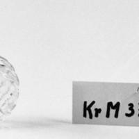 KrM37Y71_38.jpg