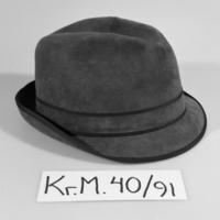 KrM40Y91.jpg