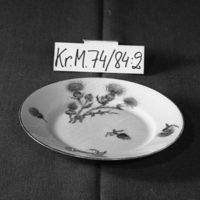 KrM74Y84_2__A.jpg