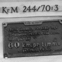 KrM244Y70_3.jpg