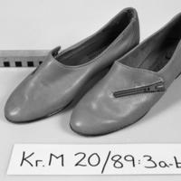 KrM20Y89_3a-b.jpg