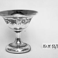 KrM55Y79_1.jpg