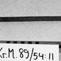 KrM89Y54_11.jpg