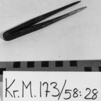 KrM173Y58_28.jpg